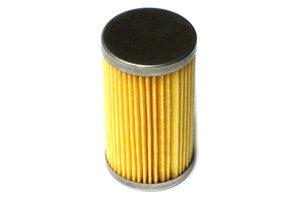 Фильтры грубой очистки (жидкая фаза)