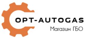 Магазин Opt-Autogas
