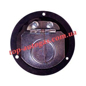 Антихлопковый клапан KL 50, Rybacki (300-089)