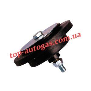 Антихлопковый клапан KL 50, Rybacki (300-091)