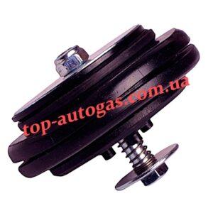 Антихлопковый клапан KL 50, Rybacki (300-287)