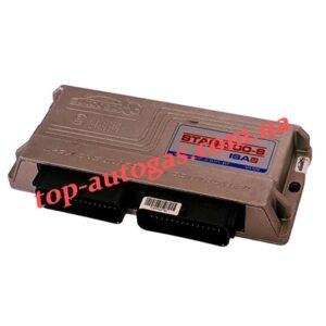 Блок управления 8ц. к системе STAG-300-8 ISA2