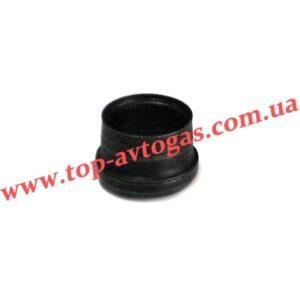 Бонка (уплотнительное кольцо) d10, укр. (метан)