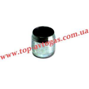 Бонка (уплотнительное кольцо) d6, BRC (метан)