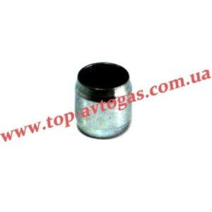 Бонка (уплотнительное кольцо) d6, OMVL (метан)