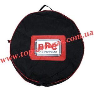 Чехол-сумка R-14, BRC