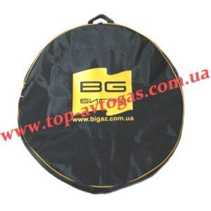 Чехол-сумка R-15, Bigas