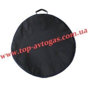Чехол-сумка, от R-14, Украина