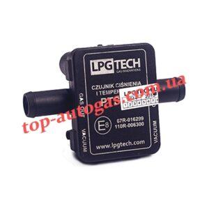 Датчик давления LPG TECH (мап-сенсор)
