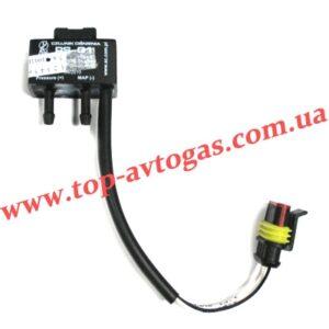 Датчик давления STAG PS-01/2 (мап-сенсор)