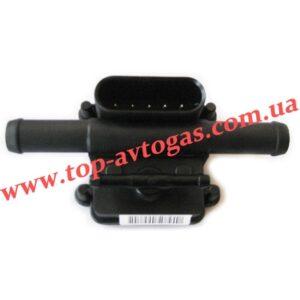 Датчик давления STAG PS-02/ Plus (мап-сенсор)не оригинал