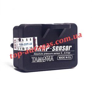 Датчик давления Tamona (мап-сенсор), нового образца