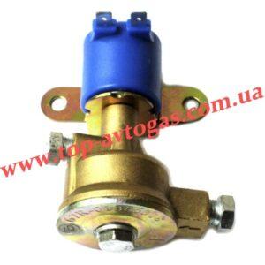 Электроклапан газа пропан ALDESA