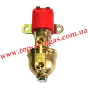 Электроклапан газа пропан Atiker (1200)