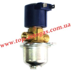 Электроклапан газа пропан BRC ЕТ-98 MY07