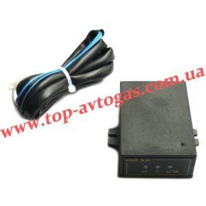 Эмулятор лямбда-зонда LOGO модель 01