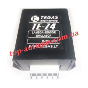 Эмулятор лямбда зонда TEGAS TE-Z4