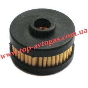 Фильтр электроклапана газа ATIKER (1200-1202), Mimgas, Torelli, пропан