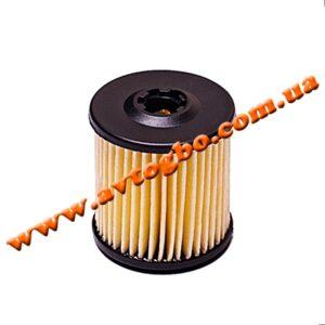 Фильтр электроклапана газа ATIKER (12008), пропан