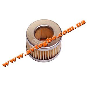 Фильтр электроклапана газа ATIKER 1306-1308, пропан