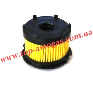 Фильтр электроклапана газа BRC ЕТ-98, MY07 (нов. обр.), пропан
