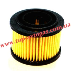 Фильтр электроклапана газа BRC ЕТ-98, стар. обр., пропан