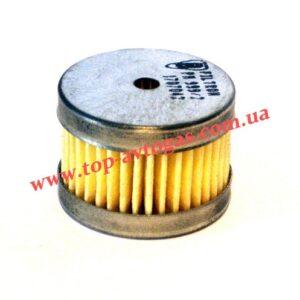 Фильтр электроклапана газа Landi, пропан
