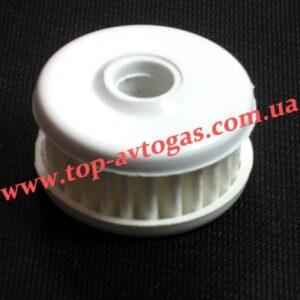 Фильтр электроклапана газа MIMgas, пропан