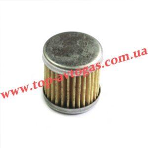 Фильтр электроклапана газа OMB, пропан
