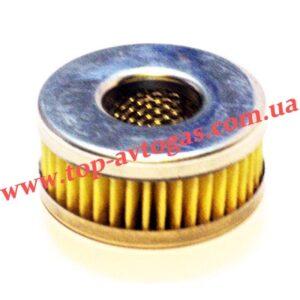 Фильтр электроклапана газа Stefanelli, пропан