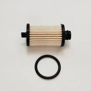 Фильтр грубой очистки газа OEM (NL84) для KIA/Hyundai/k5 2.0 LPI (33032-3L000)