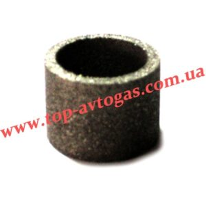 Фильтр седла редуктора высокого дав-я (керам.), метан, БМО 80-1