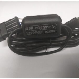 Кабель-интерфейс USB системы Tamona, оригинал