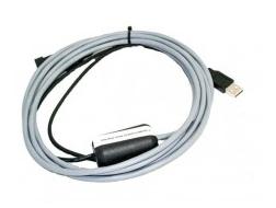 Кабель-интерфейс USB системы Zenit, Zenit Compact, оригинал