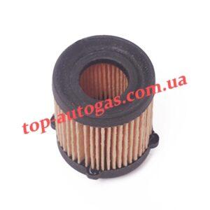 Картридж фильтра тонкой очистки газа Certools F-779-B,C,F-781, бумага