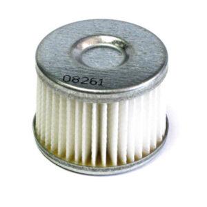 Картридж фильтра тонкой очистки газа Certools, бумажный, F-779A,B,Magic
