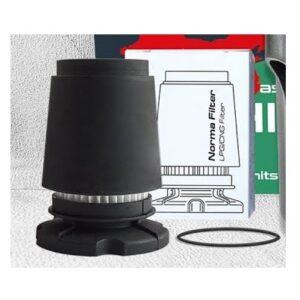Картридж фильтра тонкой очистки газа NORMA 360