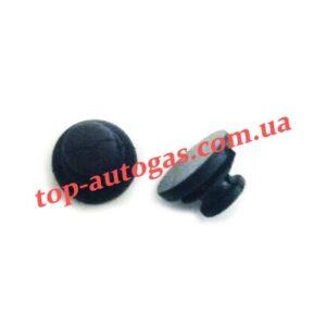 Клапан резиновый для пропановых редукторов Tartarini