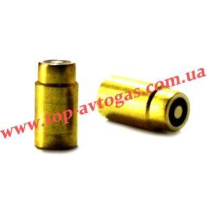 Клапан седла редуктора высокого давления, метан, БМО 80-1