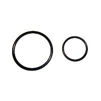 Кольца резиновые для фильтра Tomasetto , 2шт.