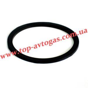 Кольцо уплотнительное для мультиклапана Tomasetto, оригин.