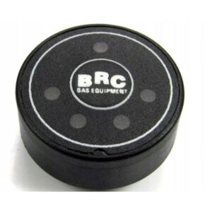 Переключатель впрыск системы BRC (газ-бензин) SEQUENT PUSH-PUSH