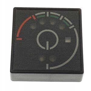 Переключатель впрыск системы KME (газ-бензин)DG4