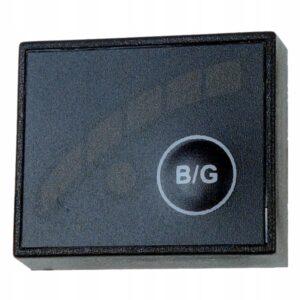 Переключатель впрыск системы STAG LED-300 (газ-бензин)