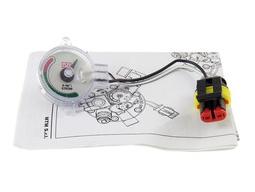 Сенсор уровня газа BRC 0-90