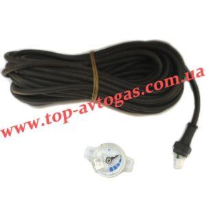 Сенсор уровня топлива ALDESA, 2-х контактный