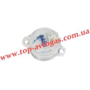 Сенсор уровня топлива MIMgas, без жгута проводов (1050)