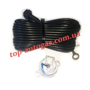Сенсор уровня топлива OMB (0-90 Ом)