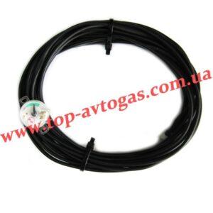 Сенсор уровня топлива STAG (WPGH-1), 50кОм, 3-х контактный