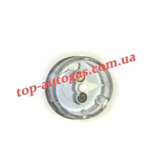 Сенсор уровня топлива Tomasetto, без жгута проводов (механический)